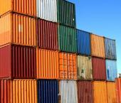 Растет торговля между Поднебесной и Чили