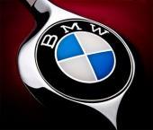 BMW отзывает 45 электромобилей с китайского рынка