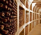 В 2018 г. импорт вина в Поднебесную достиг $404,4 млн