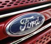 Китайский Changan Ford выпустит 18 новых моделей