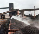 Увеличился объем добычи железной руды в Китае