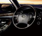 "Продажи автомобилей ""Хунци"" подскочили на 217%"
