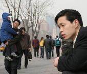 Работу за рубежом нашли 356 000 граждан Китая