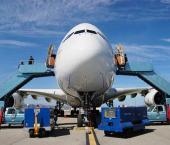 Аirbus расширит производство самолетов в Поднебесной