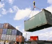 Китайско-белорусская торговля подскочила на 64%