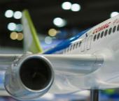 До 2038 г. КНР потребуется 7630 пассажирских самолетов