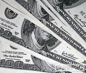 Поднебесная выпустила облигации на $443 млрд