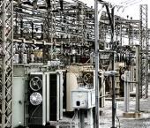 В Поднебесной выросла выработка электроэнергии