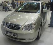 Subaru отзовет с китайского рынка 17479 автомобилей