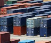 Внешняя торговли Синьцзяна подскочила на 28%