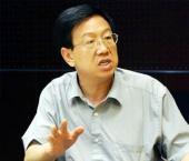 """Чжоу Тяньюн: """"Кризис для Китая – время возможностей"""""""