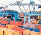 Внешняя торговля Хэбэя увеличилась на 12,7%
