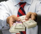 Цзянсу привлекла $20,95 млрд иностранных инвестиций
