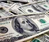 Активы кредитных компаний КНР составили $70,7 млрд