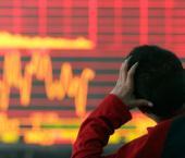 Китайский железнодорожный гигант BSHSR провел IPO