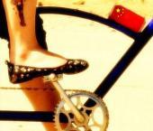 Прибыль производителей велосипедов КНР подскочила на 46,9%