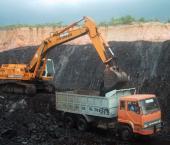 Провинция Шаньси сократила мощности угледобычи