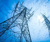 В КНР стабильно растет выработка электроэнергии