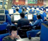 В 2019 г. выросли доходы китайских программистов
