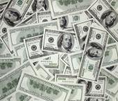 Ущерб от коронавируса оценили в $280 млрд