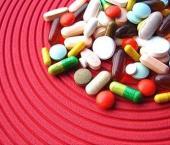 Китай импортировал медицинские товары на $41,8 млн