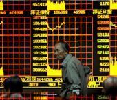 Иностранные инвесторы инвестируют в китайские облигации