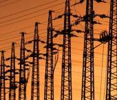 Китайская State Grid продолжит строительство энергообъектов