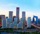 В Пекине снижается стоимость аренды некоторых помещений