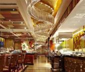 На 5,9% упали доходы ресторанов Сянгана