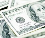 Шанхай привлек $19,05 млрд зарубежных инвестиций