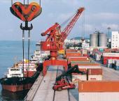 В 2019 г. внешняя торговля КНР выросла на 3,4%