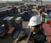 Внешняя торговля Чжэцзяна достигла $435 млрд