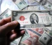 """Увеличилась торговля КНР со странами """"Пояса и пути"""""""