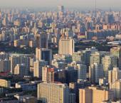 В Пекине заработали 70% производителей пищевых продуктов