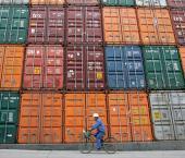 Экспорт британских товаров в КНР достиг максимума