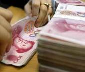 Инвестиции в основные фонды КНР упали на 24,5%