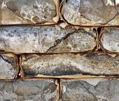 В Поднебесной выросло производство цемента