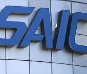 Сократились продажи китайской SAIC Motor