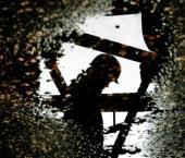 В Бохайском заливе обнаружено крупное месторождение нефти