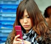 Более 95% уездов КНР покрыты связью формата 5G