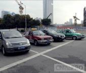 Продажи подержанных машин в Поднебесной подскочили на 40,4%