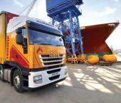 Инвестиции в транспортный сектор Китая достигли $339,22 млрд