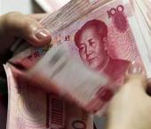 Объем торговли услугами Китая вырос на 9,4%