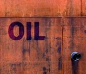 Китай спровоцировал рост цен на нефть