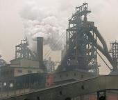 Китай намерен снизить производство стали