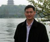 """Чжуан Жунццзинь: """"В 2011 г. поставки российского газа в Китай не начнутся"""""""