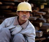 Работники из Китая: на сезон и под проект