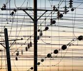 Китайское электричество на $100 млрд