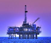 В Китае было открыто новое нефтяное месторождение