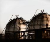 Китай: импорт и экспорт нефтехимии